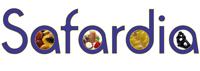 Safardia Logo