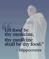 SAFARDIA-Hippocrates