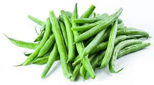 safardia-gezonde voeding-boontjes