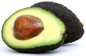 safardia-gezonde voeding-avocado