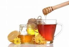 safardia-gezonde-voeding-honing