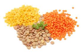 safardia-gezonde voeding-foto-peulvruchten