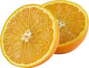 safardia-gezonde voeding-sinaasappel