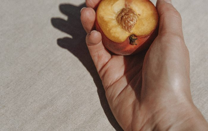 safardia oude perzik