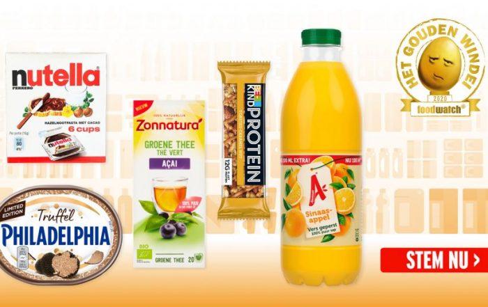 safardia_neppe_product