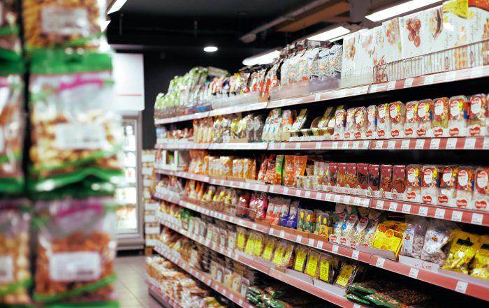 safardia_supermarkt_keuzes