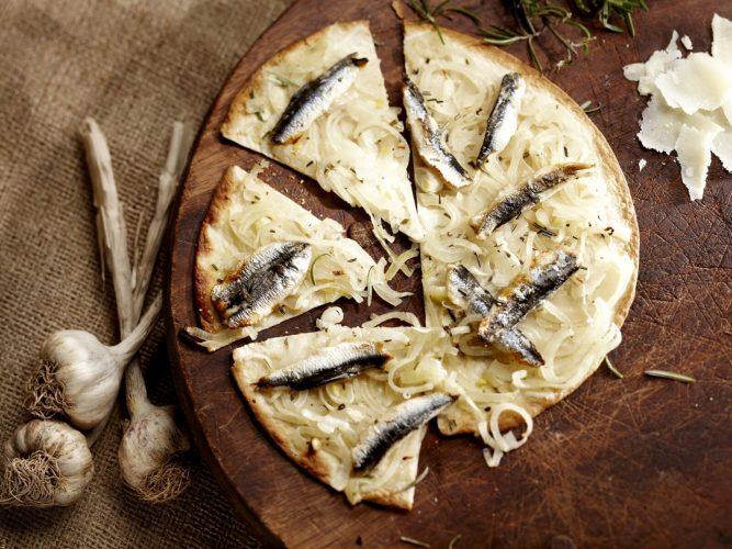 Tortilla_met_ui_en_ansjovis_lr