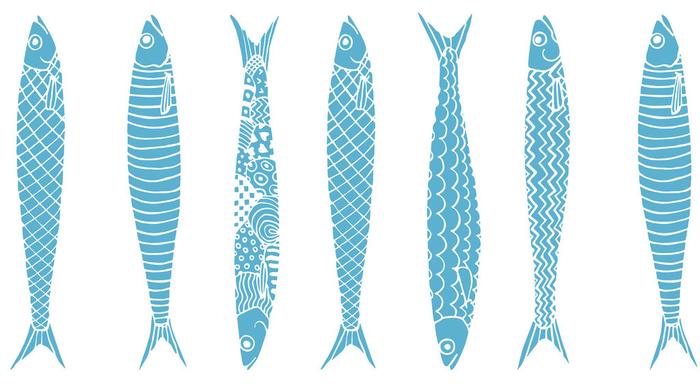 safardia post sardines