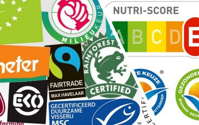 https://www.foodlog.nl/artikel/een-kleurtje-beter-dat-is-de-winst-van-een-voedselkeuzelogo/