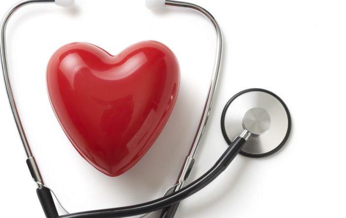 safardia post 7 ziekten
