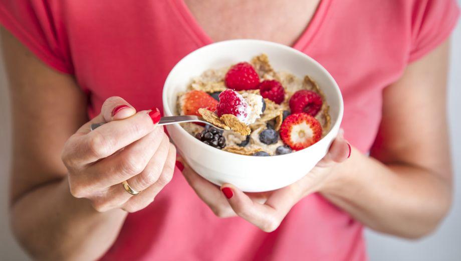 gezonde-voeding-vermindert-kans-op-dementie