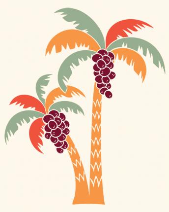 safardia post palmolie