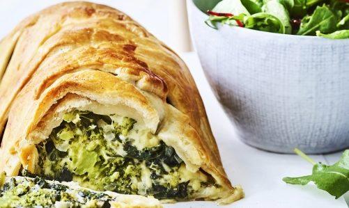 safardia post recepten-met-broccoli